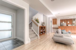 Photo 16: 1819 Westmount Road NW in Calgary: Hillhurst Detached for sale : MLS®# A1147955