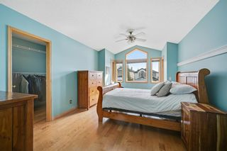 Photo 25: 192 Tuscany Ridge View NW in Calgary: Tuscany Detached for sale : MLS®# A1085551