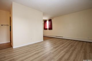 Photo 7: 5 116 Acadia Court in Saskatoon: West College Park Residential for sale : MLS®# SK855616
