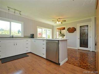 Photo 6: 663 Kent Rd in VICTORIA: SW Tillicum House for sale (Saanich West)  : MLS®# 730279
