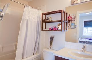 Photo 23: 1001 1225 Kings Heights Way SE: Airdrie Row/Townhouse for sale : MLS®# A1111490