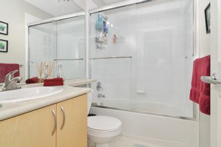 """Photo 19: 15 15175 62A Avenue in Surrey: Sullivan Station Townhouse for sale in """"Brooklands"""" : MLS®# R2603047"""