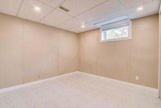 Photo 36: 4903 49 Street: Radway House for sale : MLS®# E4254548