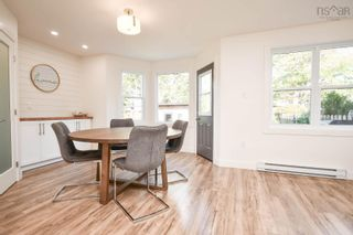 Photo 25: 128 Roy Crescent in Bedford: 20-Bedford Residential for sale (Halifax-Dartmouth)  : MLS®# 202125659