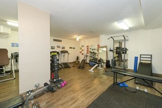 Photo 17: 1604 1850 COMOX STREET in Vancouver: West End VW Condo  (Vancouver West)  : MLS®# R2421108