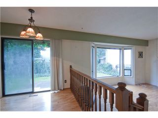 Photo 9: 1648 KEMPLEY Court in Abbotsford: Poplar House for sale : MLS®# F1435182