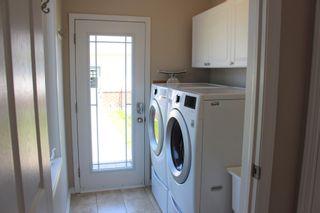 Photo 16: 810 Carlisle Street in Cobourg: Condo for sale : MLS®# 264304