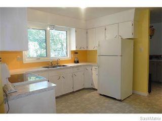 Photo 5: 316 2ND Avenue in Gray: Rural Single Family Dwelling for sale (Regina SE)  : MLS®# 546913