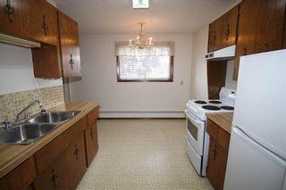 Photo 17: 9719 99 Street: Westlock Multi-Family Commercial for sale : MLS®# E4236315