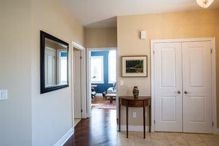 Photo 10: 701 120 E University Avenue in Cobourg: Condo for sale : MLS®# X5155005