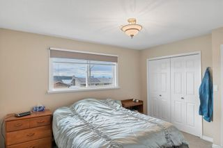 Photo 15: 34 McLean St in : CR Campbell River Central House for sale (Campbell River)  : MLS®# 872053