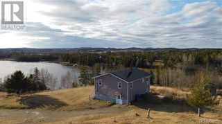 Photo 5: 14 Oliver Shore Crescent in Back Bay: House for sale : MLS®# NB055821