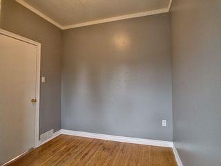 Photo 15: 7433 83 Avenue in Edmonton: Zone 18 House for sale : MLS®# E4253323