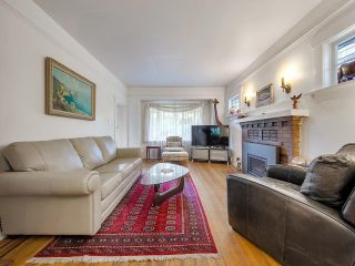 Photo 5: 3140 W 3RD Avenue in Vancouver: Kitsilano House for sale (Vancouver West)  : MLS®# R2602425