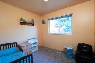 Photo 17: 1112 WILMINGTON Drive in Delta: Tsawwassen Central House for sale (Tsawwassen)  : MLS®# R2611847