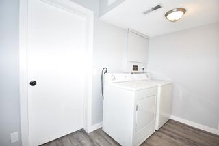 Photo 26: 5 903 67 Avenue SW in Calgary: Kingsland Row/Townhouse for sale : MLS®# A1115343
