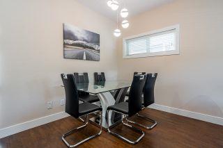 Photo 7: 13978 64A Avenue in Surrey: East Newton 1/2 Duplex for sale : MLS®# R2622542