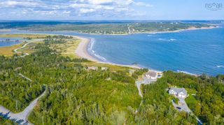 Photo 10: Lot ABCD B2 Cow Bay Road in Cow Bay: 11-Dartmouth Woodside, Eastern Passage, Cow Bay Vacant Land for sale (Halifax-Dartmouth)  : MLS®# 202123577