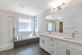 Photo 18: 628 Reynolds Crescent SW: Airdrie Detached for sale : MLS®# A1120369