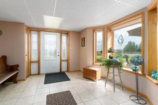 Photo 6: 58305 R.R. 235: Rural Westlock County House for sale : MLS®# E4248357