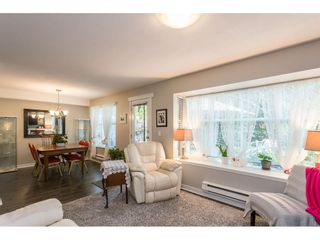 "Photo 17: 84 12099 237 Street in Maple Ridge: East Central Townhouse for sale in ""Gabriola"" : MLS®# R2489059"