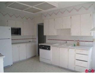 Photo 3: 10369 125TH Street in Surrey: Cedar Hills House for sale (North Surrey)  : MLS®# F2909478