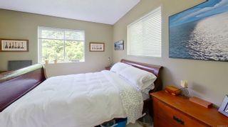 Photo 31: 1760 Seymour Rd in : Isl Gabriola Island House for sale (Islands)  : MLS®# 876978