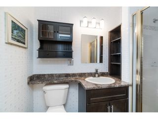 Photo 16: 4998 203A Street in Langley: Langley City House for sale : MLS®# R2419595