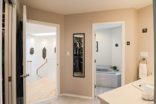 Photo 11: 3210 Point Pl in : Na Departure Bay Row/Townhouse for sale (Nanaimo)  : MLS®# 880126