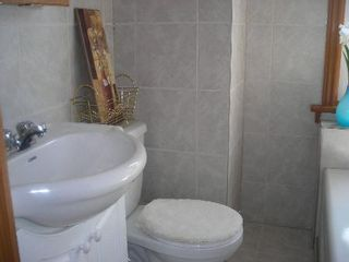 Photo 11: 833 ARLINGTON: Residential for sale (West End)