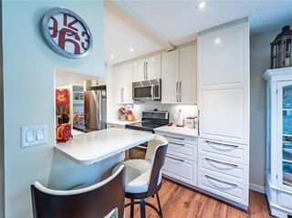 Photo 13: 209 823 Royal Avenue SW in Calgary: Upper Mount Royal Apartment for sale : MLS®# A1080152