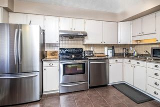 """Photo 2: 13 9111 NO. 5 Road in Richmond: Ironwood Townhouse for sale in """"KINGSWOOD DOWNES"""" : MLS®# R2349494"""
