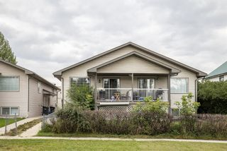 Photo 1: C 224 5 Avenue: Strathmore Row/Townhouse for sale : MLS®# A1144593