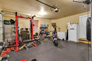 Photo 20: 687 Olympic Dr in : CV Comox (Town of) House for sale (Comox Valley)  : MLS®# 876275