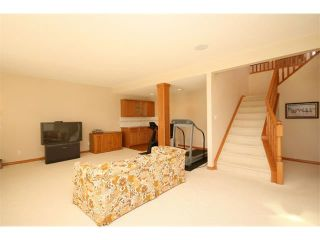 Photo 42: 4 Eagleview Place: Cochrane House for sale : MLS®# C4010361