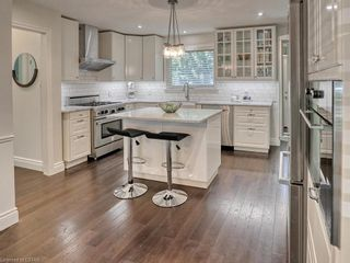 Photo 6: 7 DUNSMOOR Road in London: South M Residential for sale (South)  : MLS®# 40131975