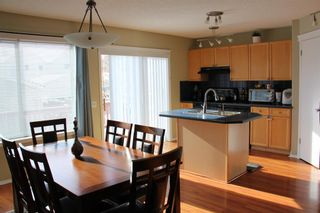 Photo 10: 107 Tuscany Valley Rise NW in Calgary: Tuscany Detached for sale : MLS®# A1073577