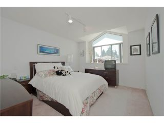 Photo 6: 3095 KINGS Avenue in Vancouver: Collingwood VE House for sale (Vancouver East)  : MLS®# V1013471