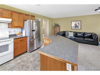 Photo 8: 4700 Sunnymead Way in VICTORIA: SE Sunnymead House for sale (Saanich East)  : MLS®# 722127