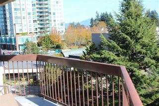 """Photo 14: 407 31955 OLD YALE Road in Abbotsford: Abbotsford West Condo for sale in """"Evergreen Village"""" : MLS®# R2415695"""