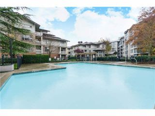 """Photo 12: 208 2083 W 33RD Avenue in Vancouver: Quilchena Condo for sale in """"Devonshire House"""" (Vancouver West)  : MLS®# V1116433"""