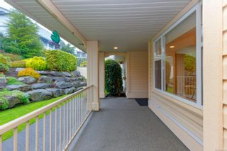 Photo 45: 3564 Ocean View Cres in Cobble Hill: ML Cobble Hill House for sale (Malahat & Area)  : MLS®# 860049