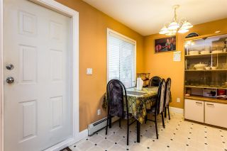Photo 7: 3462 WAGNER Drive in Abbotsford: Abbotsford West House for sale : MLS®# R2302048