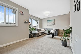 Photo 17: 283 Sage Bluff Rise NW in Calgary: Sage Hill Semi Detached for sale : MLS®# A1123987