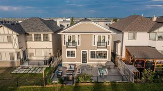 Photo 4: 214 Sherwood Circle NW in Calgary: Sherwood Detached for sale : MLS®# A1124981