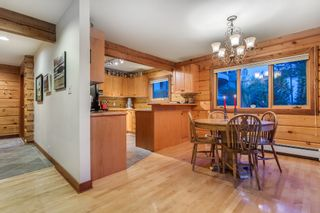 Photo 6: 199 FURRY CREEK DRIVE: Furry Creek House for sale (West Vancouver)  : MLS®# R2042762