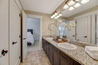 Photo 20: 2094 Longspur Dr in : La Bear Mountain House for sale (Langford)  : MLS®# 872677