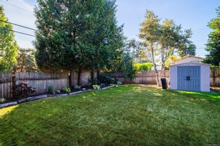 Photo 24: 2743 Whitehead Pl in : Co Colwood Corners Half Duplex for sale (Colwood)  : MLS®# 885614