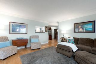Photo 8: 401 78 RICHMOND Street in New Westminster: Fraserview NW Condo for sale : MLS®# R2594090