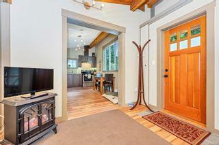 Photo 6: 46 6574 Baird Rd in : Sk Port Renfrew House for sale (Sooke)  : MLS®# 883317